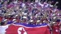 朝鲜计划从11日起分6批派遣亚运会代表团
