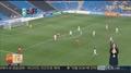 仁川亚运会男足小组赛 朝鲜3比0完胜中国