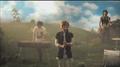 韩歌手徐太志和IU本周公开合作曲