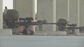 朝鲜表示因选手受伤放弃参加军事五项世界锦标赛