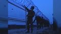 韩朝在军事分界线附近发生交火 无人员伤亡