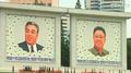 朝媒呼吁改善韩朝关系营造对话氛围 不提军事冲突