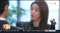 """2014年中国人喜爱的韩国品牌出炉 辛拉面""""星你""""入选"""