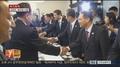 朝鲜斥韩放任民团发传单 韩强调不应以此回避对话
