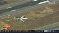 韩亚航空因空难受罚 旧金山航线被停45日