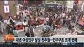 统计:明年韩国女性人口数将首超男性人口