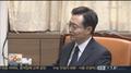 六方会谈韩俄团长会晤 韩方强调朝鲜应采取建设性态度
