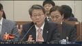 韩统一部长官下周访美 会见美官员商讨半岛局势