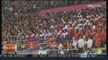 朝鲜男足主帅和球员因亚运会叫板裁判被禁赛