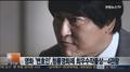 电影《辩护人》获韩国青龙电影奖四个奖项