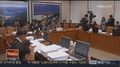 韩国土部长官:若有国土部和大韩航空勾结 检方会调查