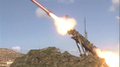 消息:韩军拟明年上半年单独进行反导军演