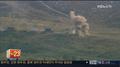 朝鲜威胁称将用大炮导弹击落韩方散发传单装置