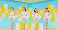 调查:K-POP取代IT产业成为韩国代表形象