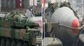 美情报当局:朝鲜已向部署移动式洲际弹道系统迈进