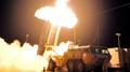 美官员:萨德系统将成为可应对朝鲜导弹的决定性力量