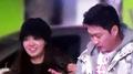 少女时代侑莉与棒球运动员吴�N桓热恋