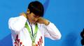 亚奥理事会正式宣布收回朴泰桓仁川亚运会奖牌