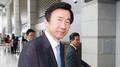 韩外长或22日访日 韩日关系能否迎来转机引关注