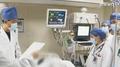在华接受治疗的韩国MERS患者痊愈出院