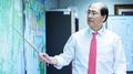 韩国籍候选人林基泽当选新任国际海事组织秘书长