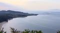 5名朝鲜船员漂流至韩海域 3人希望留在韩国