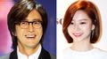 裴勇俊朴秀珍今日大婚 在韩国南海度蜜月