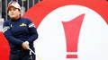 韩高球名将朴仁妃获英国女子公开赛冠军