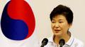 韩政府为庆祝光复70周年时隔9年指定临时公休日