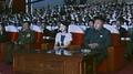 """金正恩会见古巴""""二号人物"""" 对外宣扬两国关系仍密切"""