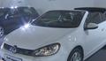 韩政府决定调查大众涉尾气排放造假车款