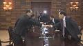 韩朝商定下月在开城举行副部长级政府间会谈