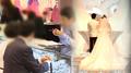 调查:韩父母资助儿女结婚平均花70万元