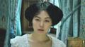韩新片《小姐》创19禁片最快破200万观影纪录