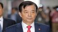 韩防长:萨德系统可拦截朝鲜潜射弹道导弹