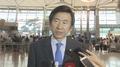 朝核问题六方会谈当事国外长齐聚东盟外长会系列会议