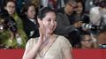 韩演员文素利出任第73届威尼斯国际电影节评委