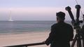 韩政府:金正恩执政5年耗6.5亿发射31枚弹道导弹
