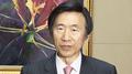 韩外长:马耳他将停止为朝鲜劳工颁发签证