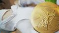 体育画报预测奥运榜:韩位列奖牌榜第九位