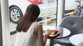 单身经济促韩国便利店快餐店大幅增加