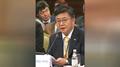 韩统一部长官:联合国对朝制裁致朝鲜统治资金减少