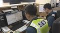 긴 연휴에 사고날라…경찰, 범죄예방ㆍ교통관리 특별 대책