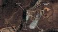 消息:朝丰溪里核试验场第3坑道完成核试准备