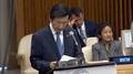 韩外长:安理会需对朝鲜人权问题采取有意义行动
