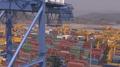 韩8月国际收支经常项目顺差55.1亿美元