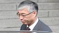 韩政府召见中国大使抗议中方渔船撞沉韩海警船