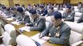 """朝鲜国安保卫部局长投奔韩国称""""平壤民心沸腾"""""""