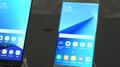 韩政府与三星电子各对Note7起火原因展开调查