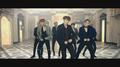防弹少年团登公告牌专辑榜第26创韩星之最